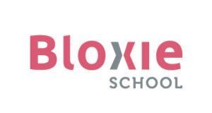 Bloxie School