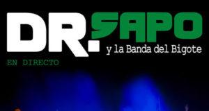 Dr. Sapo