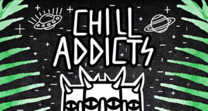 Chill Addicts