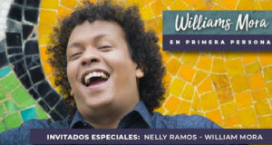 Williams Mora