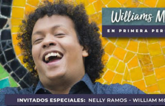 Williams Mora