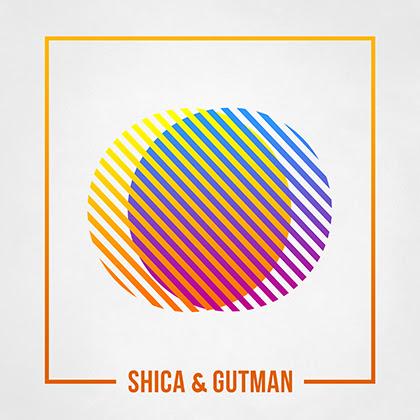 Shica & Gutman
