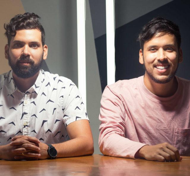 Sánchez Bros