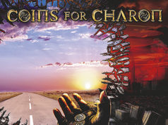 Coins for charon