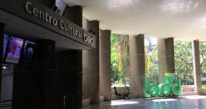Centro Cultural BOD