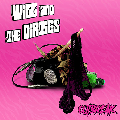 Will & The Dirties