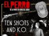 Ten Shots And K.O.