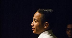 Daniel Requena