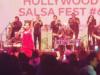 Hollywood Salsa Fest