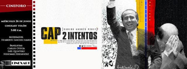 Luis Carlos Alder Benitez