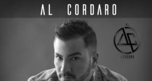 Al Cordaro