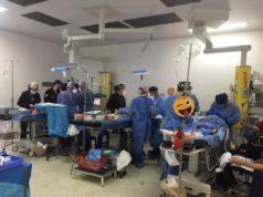 Grupo Médico Santa Paula