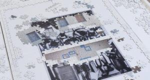 Casa de Subastas Odalys