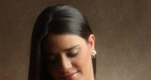 Liliana De Faria,