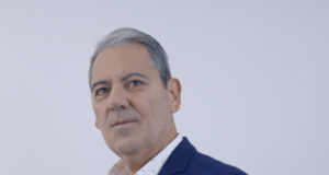 Jorge Rigó
