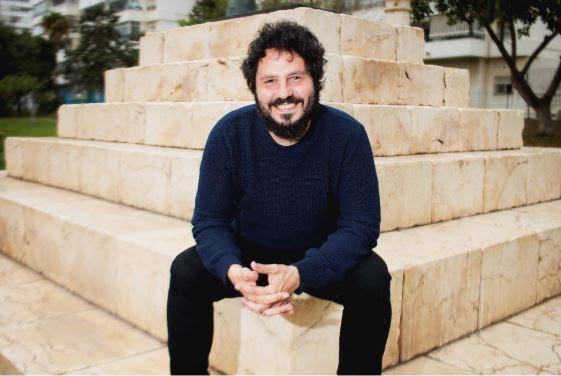 Jean Carlos Ranauro