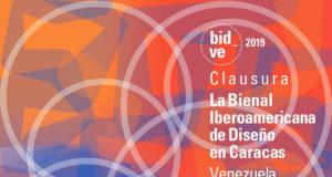 Fundación Diseño Madrid