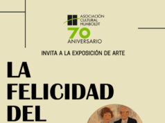 Asociación Cultural Humboldt