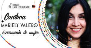 Mariely Valero