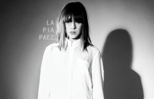 Pia Paez
