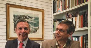 Fundación Edmundo
