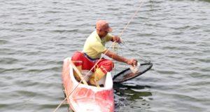 Juan Carlos Chourio de Astrea