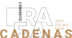 Rafael Cárdenas