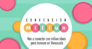 Convención Miliun