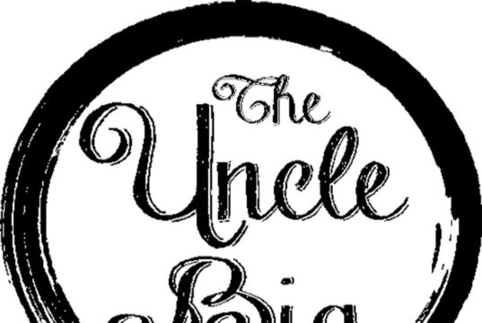 The Uncle Big