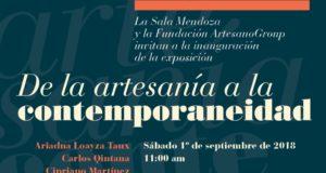 Fundación ArtesanoGroup