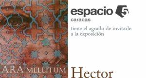 Héctor Ernández