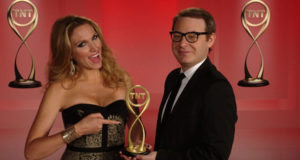 Emmy® Awards