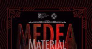 Medea Material
