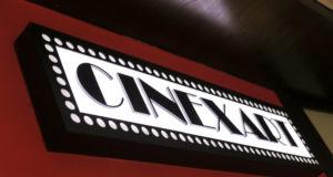 CinexART