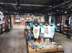 Hecho en Venezuela Store