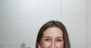 Carlota González Sucre