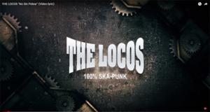 The Locos