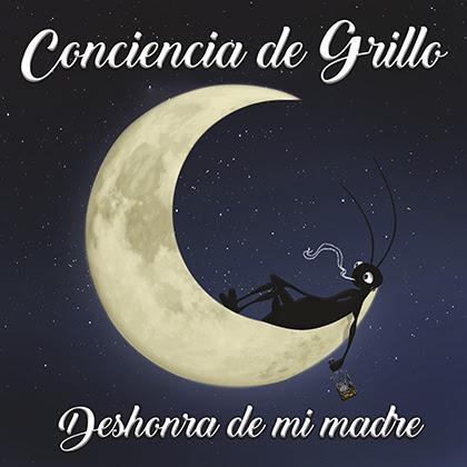 Conciencia de Grillo