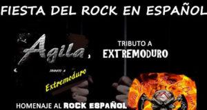 Fiesta del Rock en Español