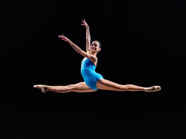 Ballet de la Mar