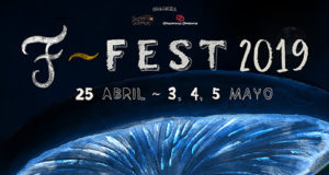 F~Fest