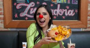Ávila Burger