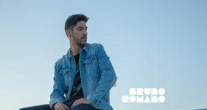 Bruno Romano