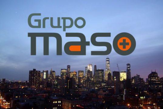 Grupo Maso