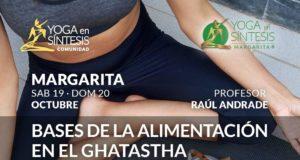 Yoga Oriente