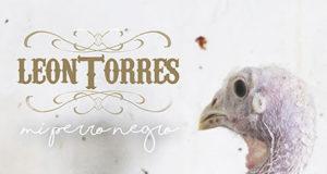 Leon Torres