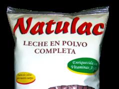 Natulac