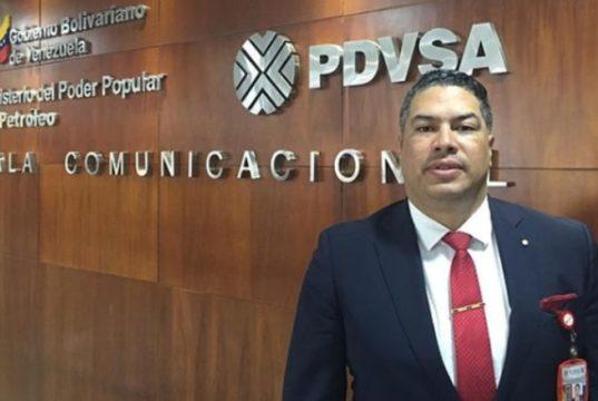 Miguel Silva Perez