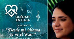 Asociación Venezolana para la Enseñanza de la Lengua Portuguesa