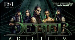 Debler